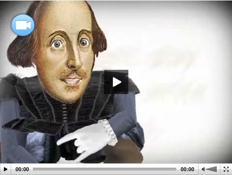 Shakespeare for Kids – The Flocabulary Blog
