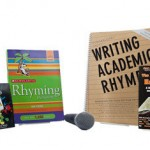 Writing Academic Rhymes