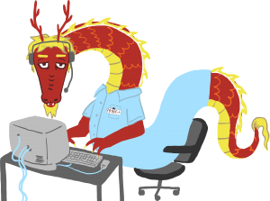 404_dragon