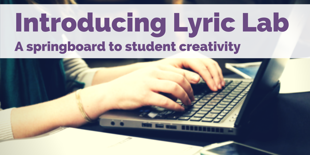 Introducing Lyric Lab (7)