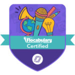 Flocab-Certified-Badge