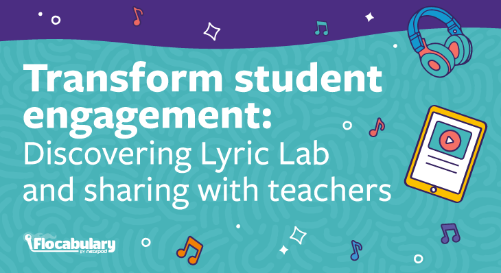 Transform Student Engagement Blog730x628