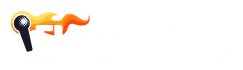 Flocabulary-Logo-white