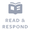 ReadRespond-Icon