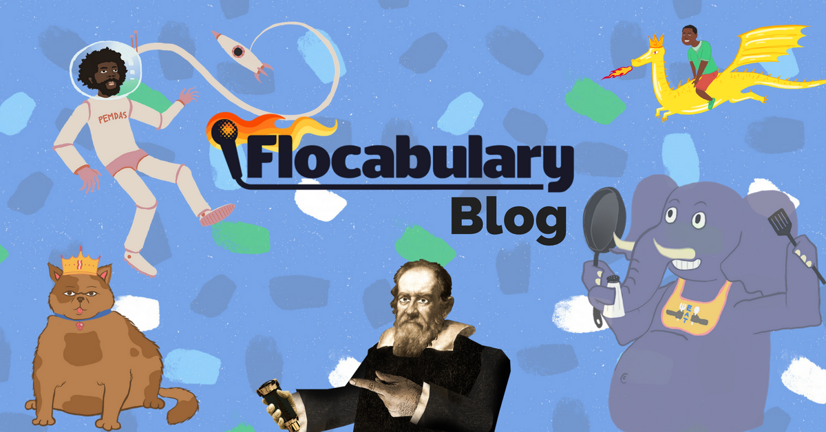 flocabulary username and password 2015