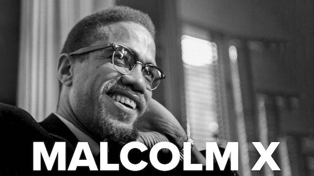 Malcolm_X_001_C_c_MOA.jpg