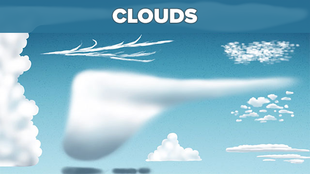 Clouds-thumb