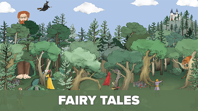 Fairytales-thumb