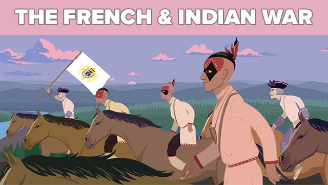 French-indian-war-thumbnail