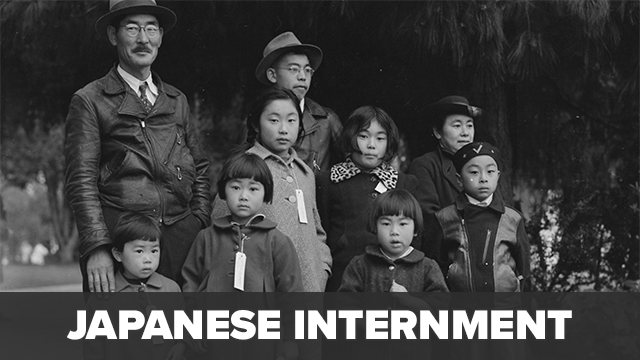 Japanese-internment-thumb