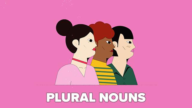 Pl-nouns-thumb