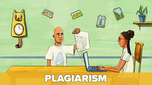 Plagiarism-thumb