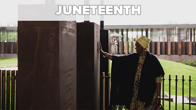 Juneteenth-thumb